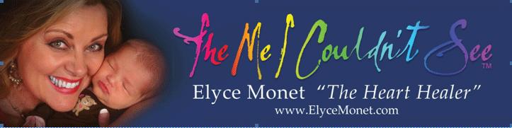 elyce-monet[1]