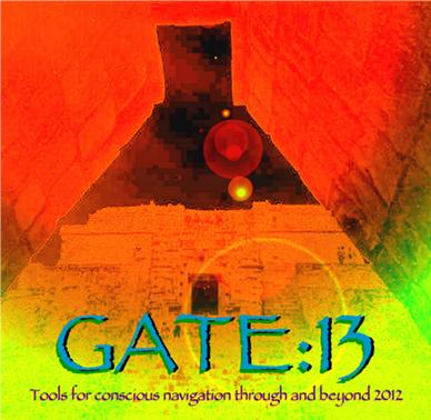 gate-13