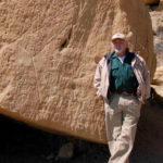 john-kimmey-hopi-life-plan-petroglyph-rock