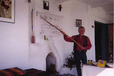 john-kimmey-teaching